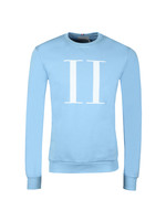 Encore Light Sweatshirt