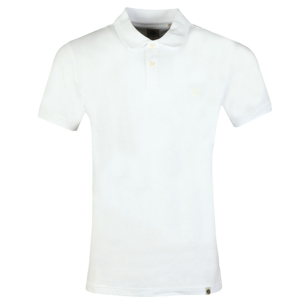 Jersey Polo Shirt main image