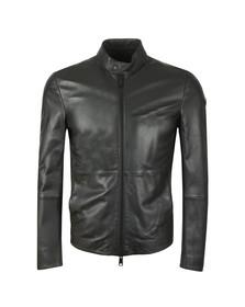 89d2089eab55 Jackets   Gilets For Men   Oxygenclothing.co.uk