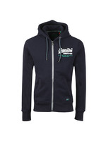 Goods Racer Ziphood
