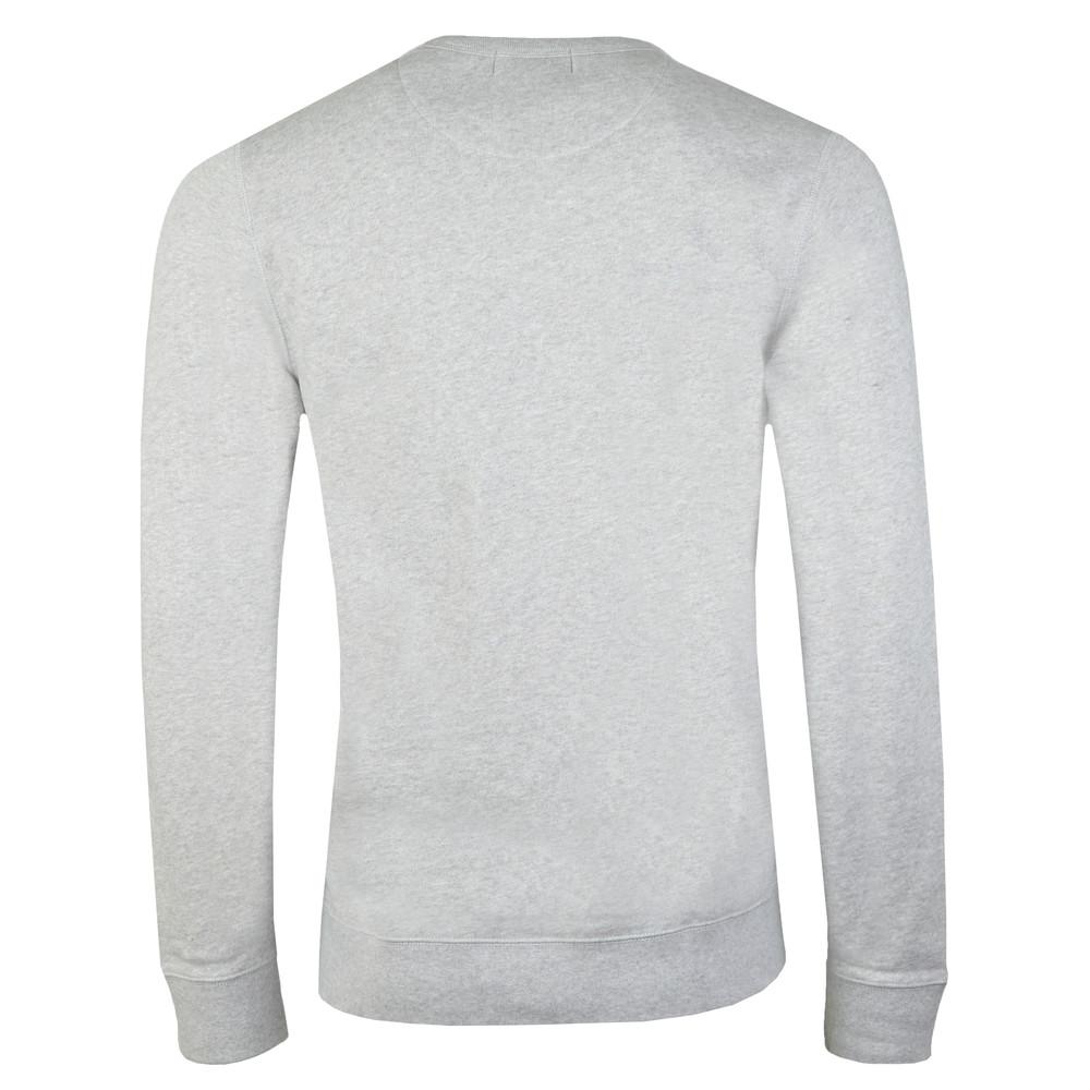 Carousel Sweatshirt main image