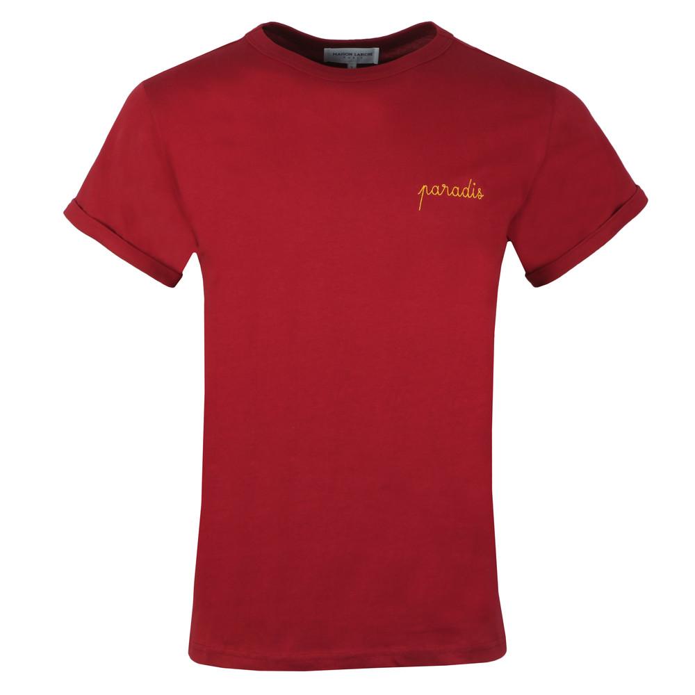 Paradise T Shirt main image