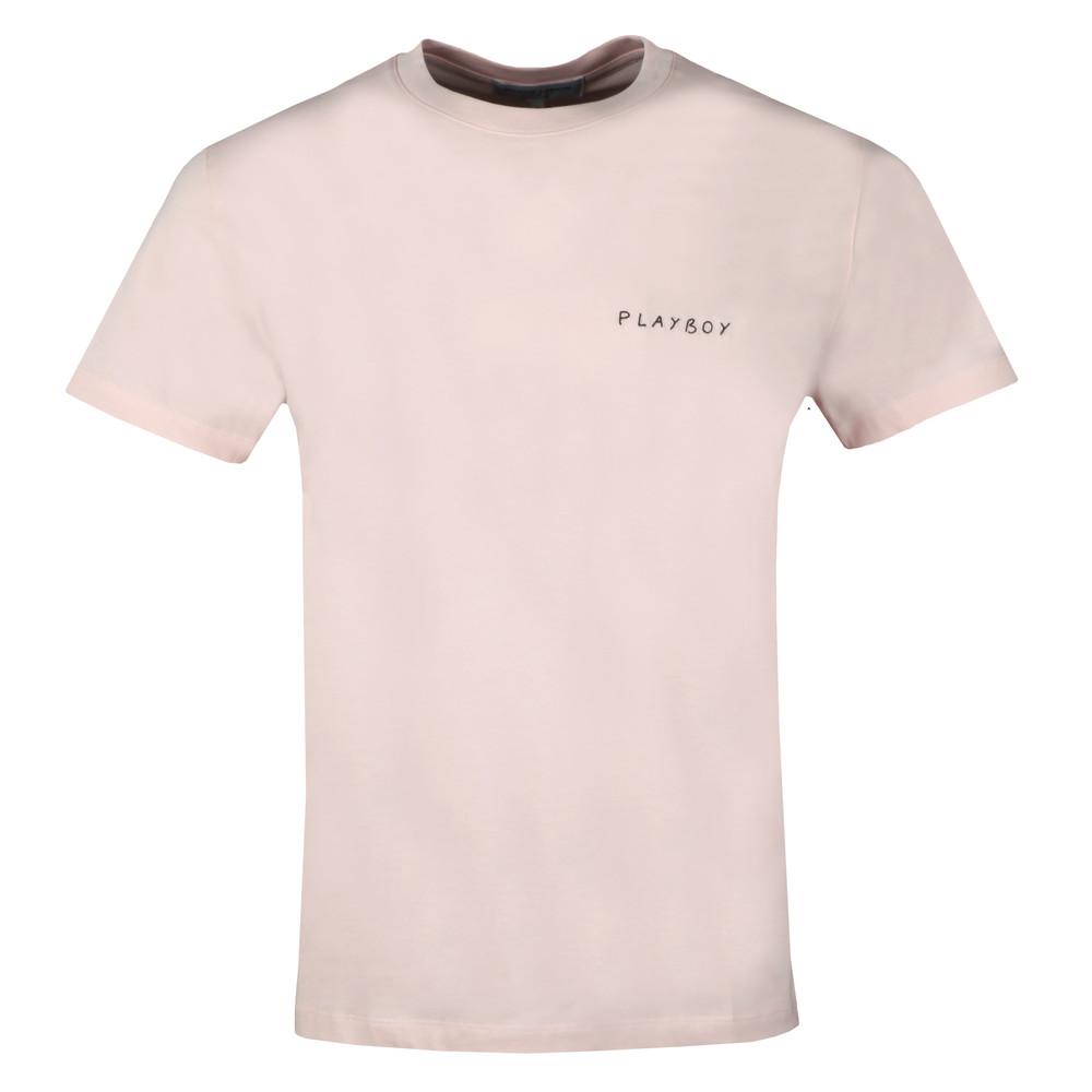 Playboy Heavy T Shirt main image