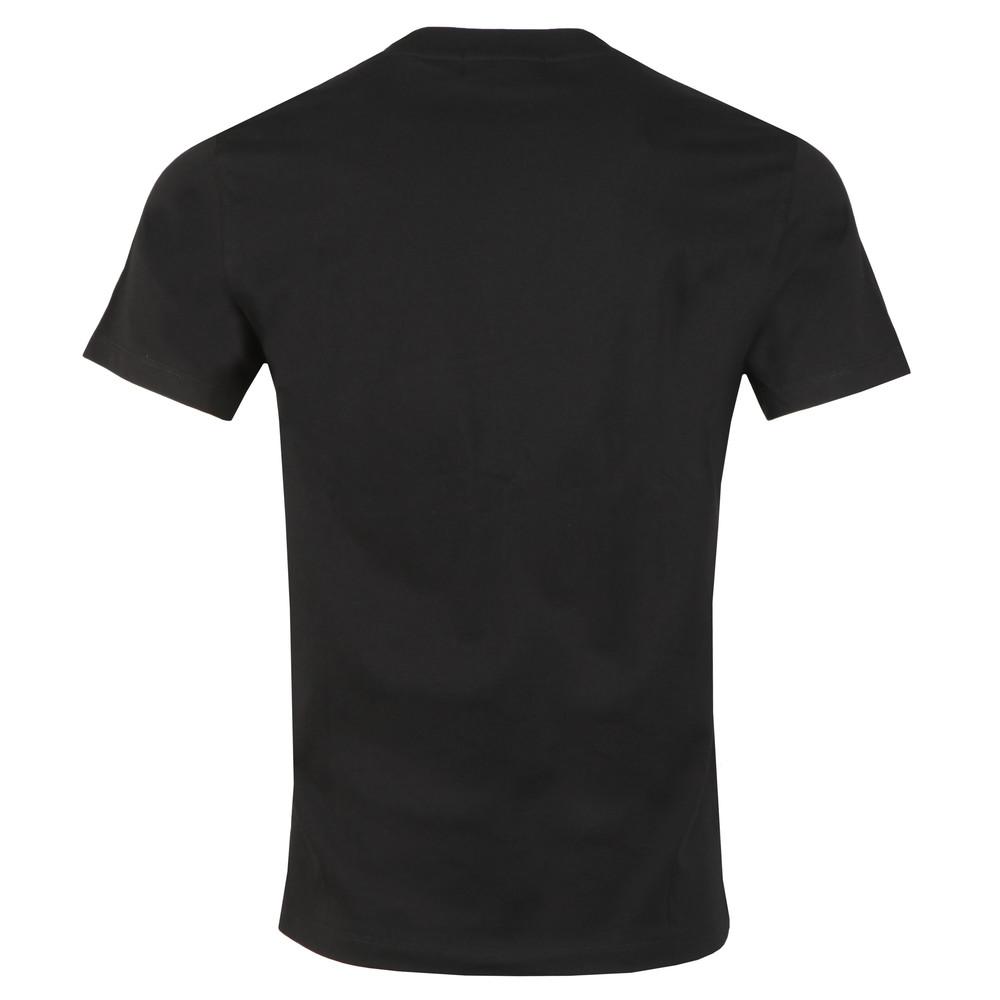 Thug Life T Shirt main image