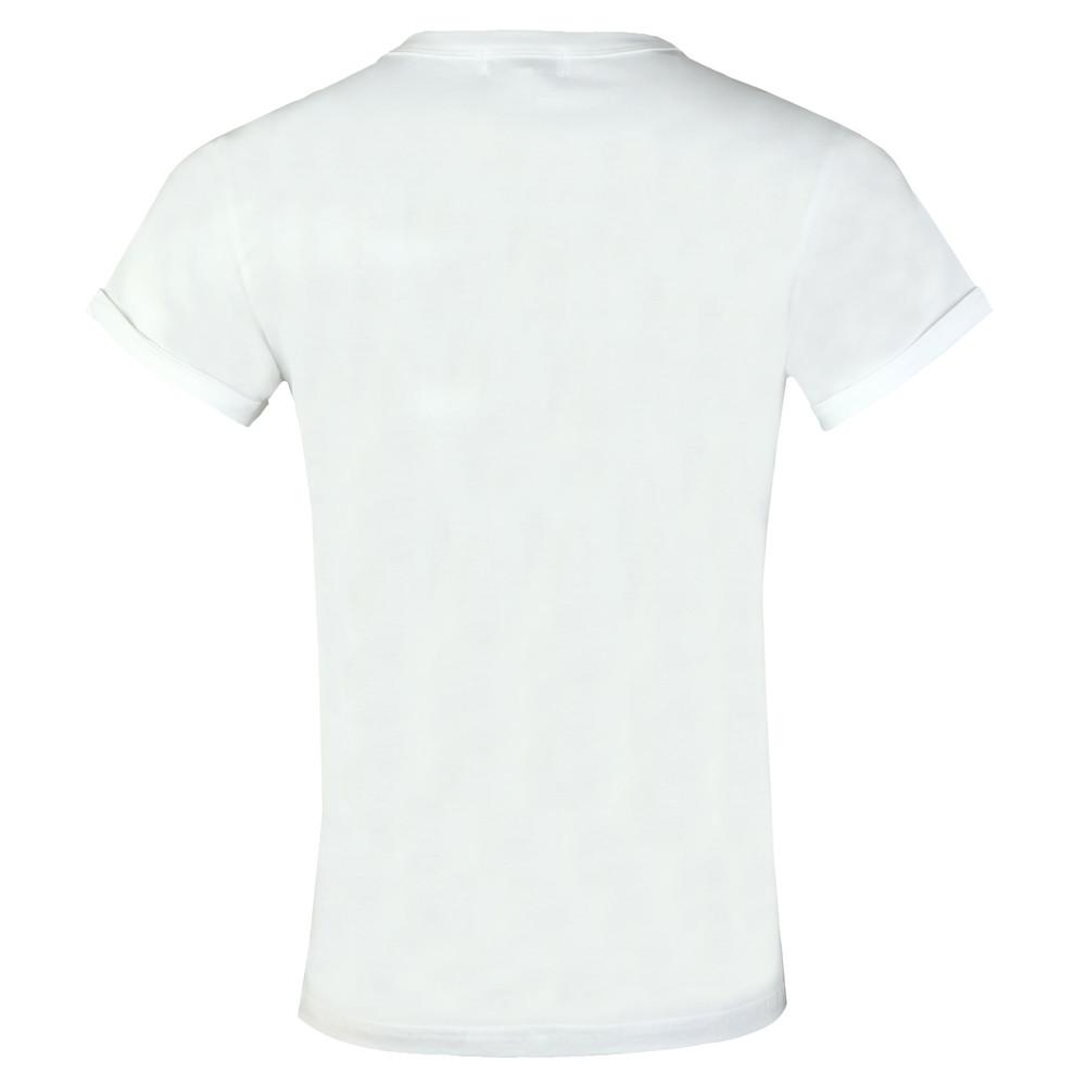 Beach Boy T Shirt main image