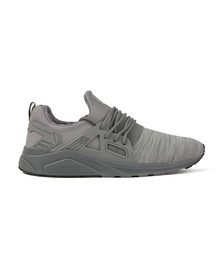 Certified Mens Grey CT8000 Trainer