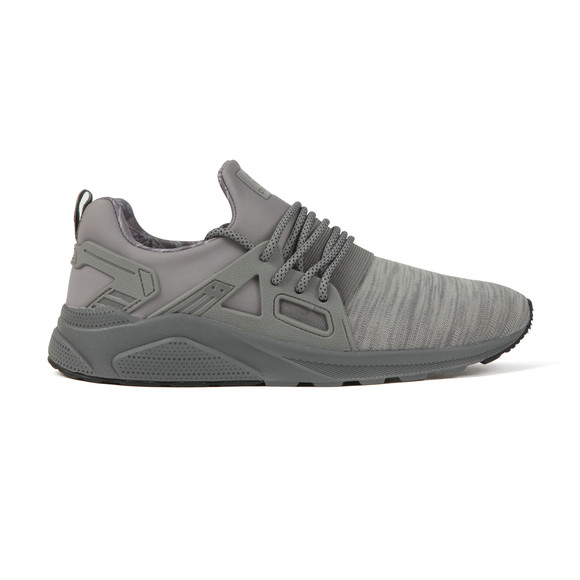 Certified Mens Grey CT8000 Trainer main image