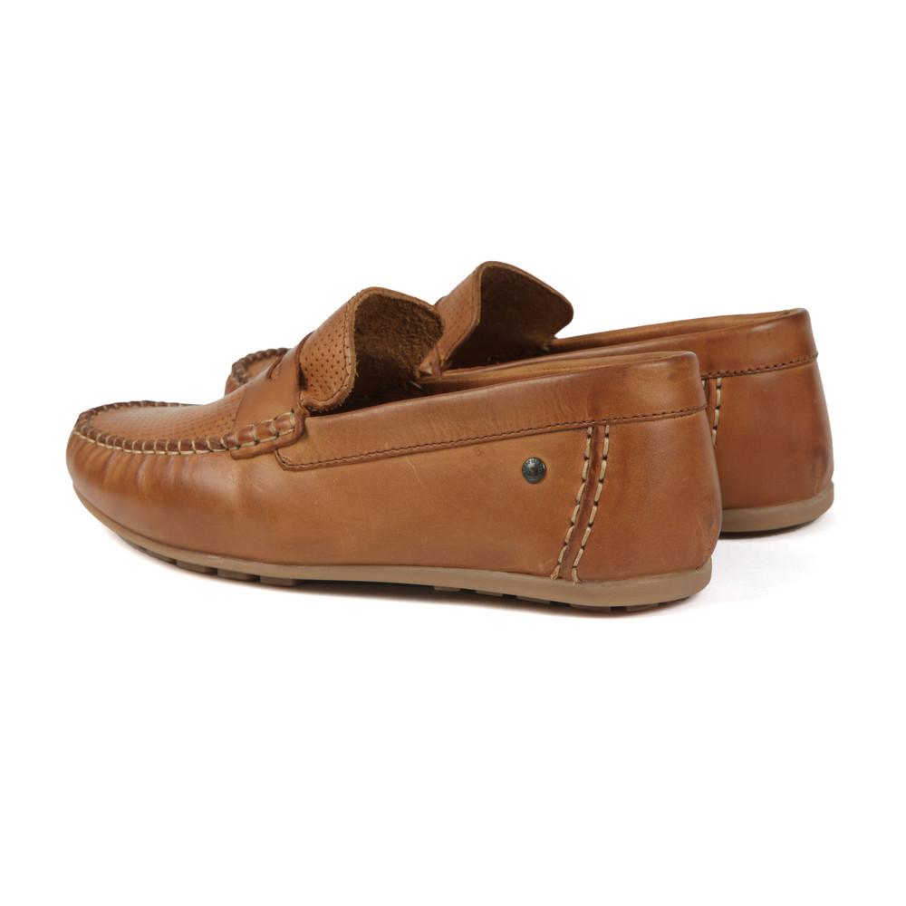 Attwood Shoe main image