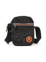 Lineman Super Sidebag