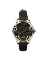 Leadenhall VV163BGPK Watch