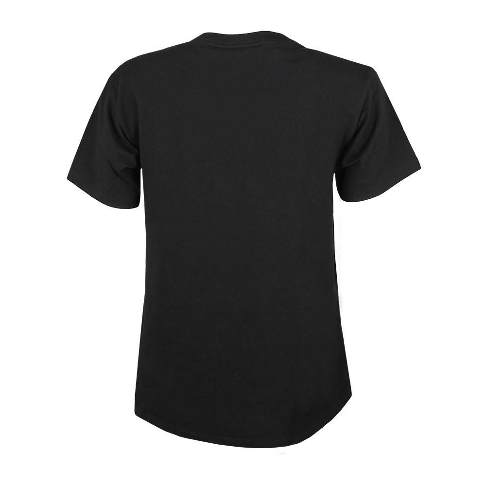 Regular T Shirt main image