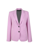 Sundae Suiting Single Breasted Blazer