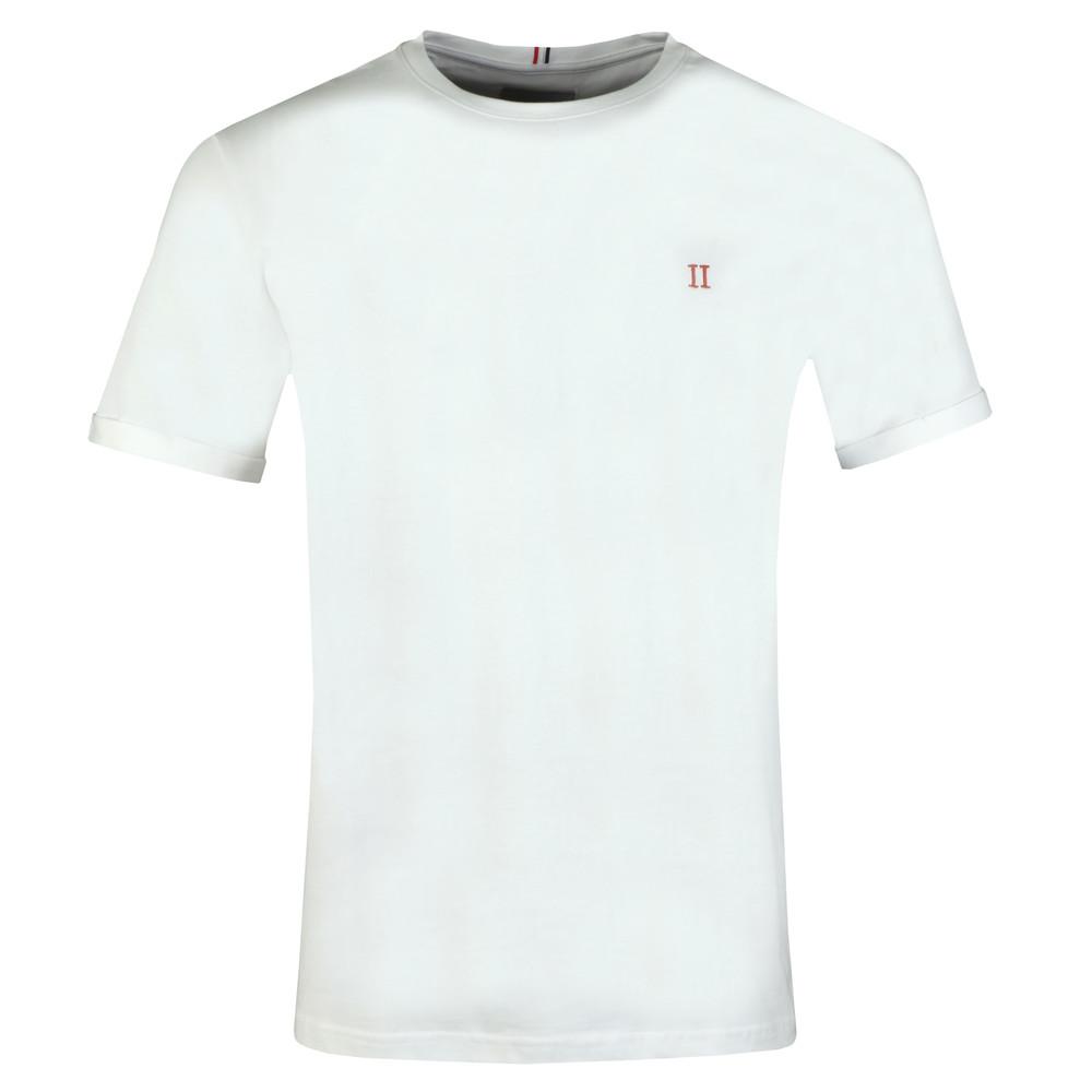 Les Deux Norregaard T-Shirt main image