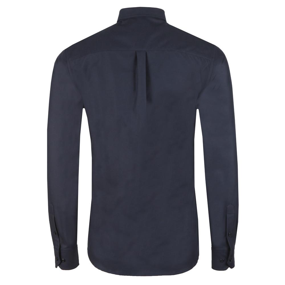 Leperie Shirt main image