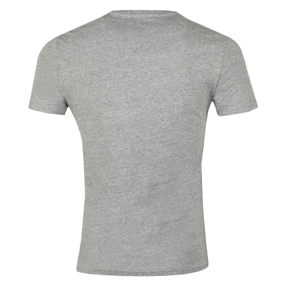 967c6d9aa Polo Bear By Ralph Lauren Boathouse Bear Print T-Shirt