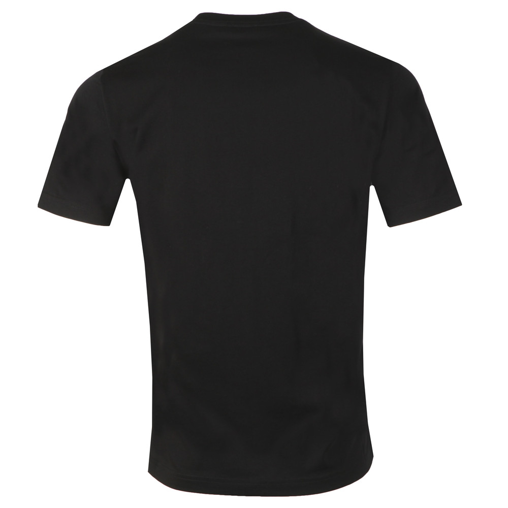 T-Just Pocket T Shirt main image