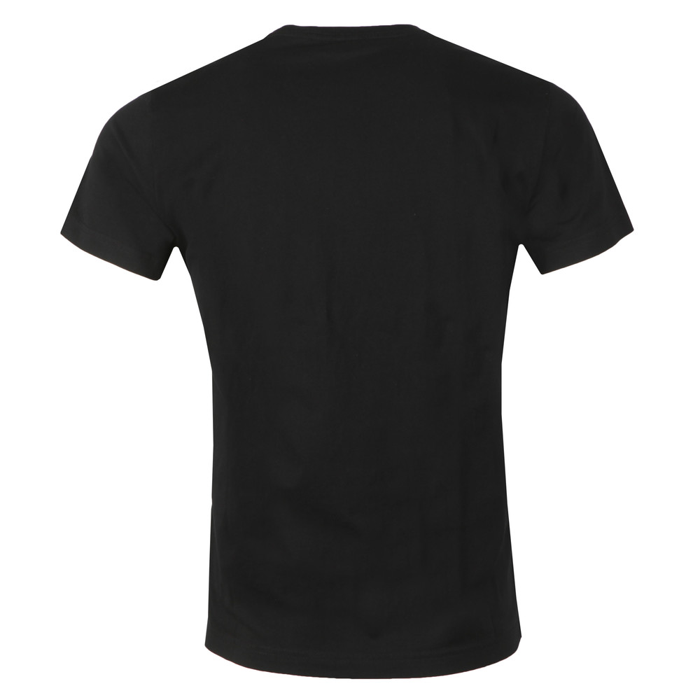 T-Diego Y2 T Shirt main image