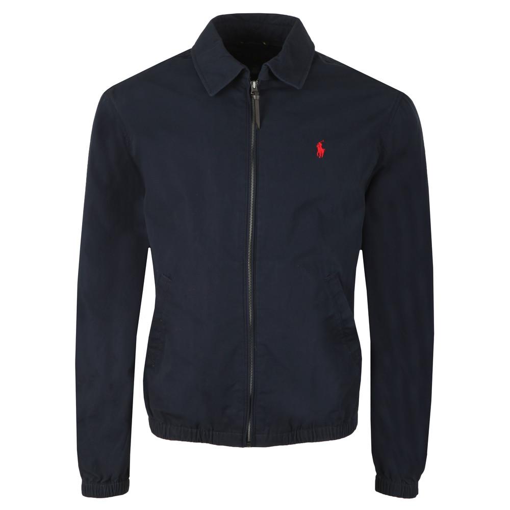 Bayport Cotton Jacket main image