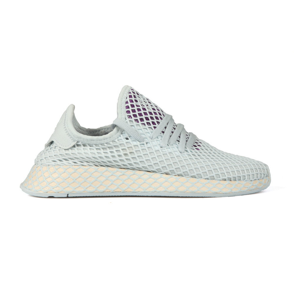 Deerupt W Runner main image