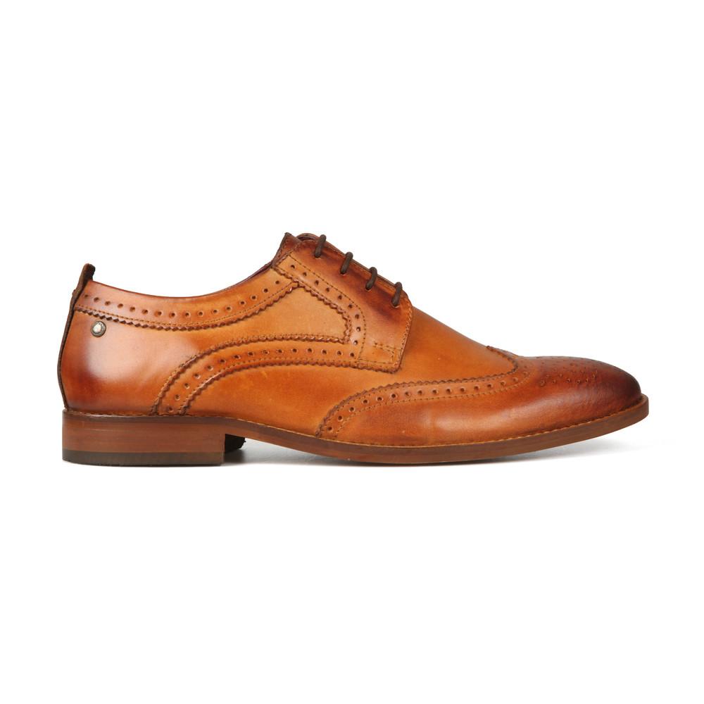 Motif Shoe main image