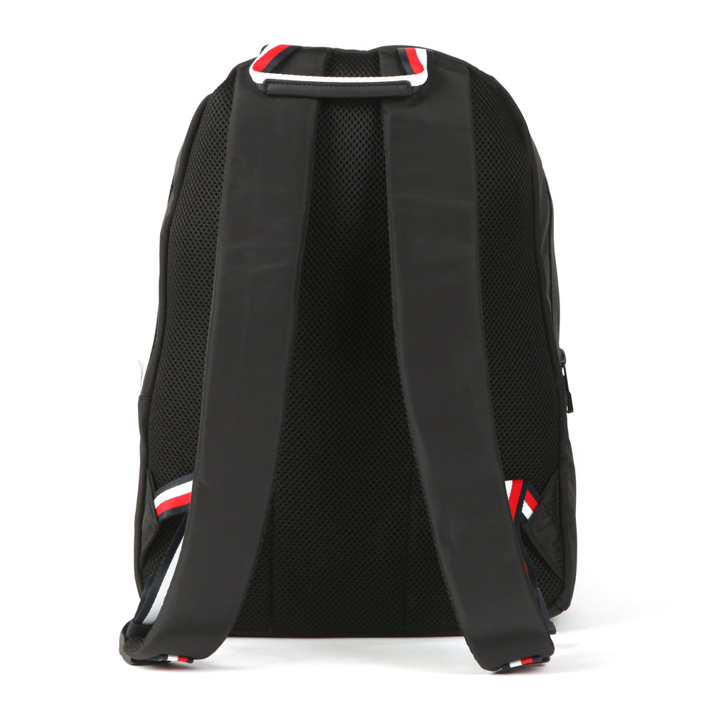 Backpack Sports Tape main image