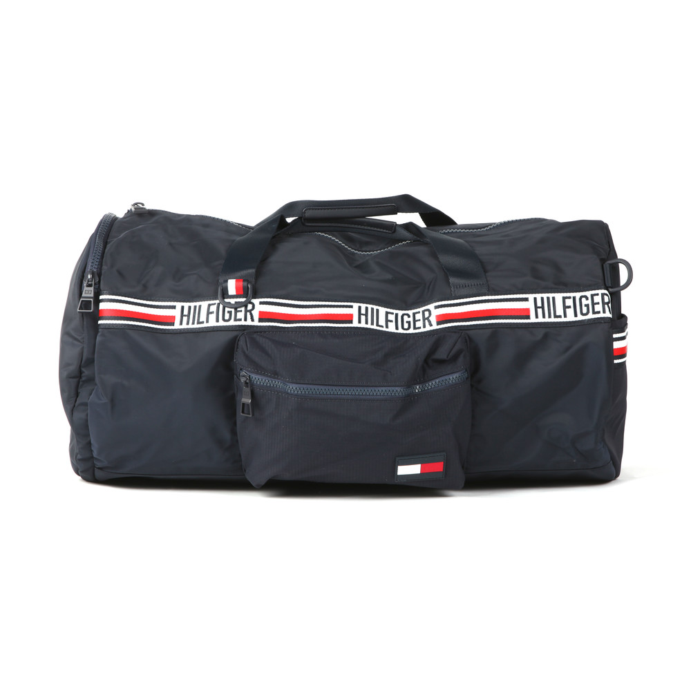 Sports Duffle Bag main image