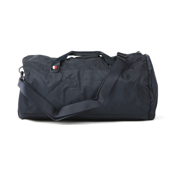 Tommy Hilfiger Mens Blue Sports Duffle Bag main image