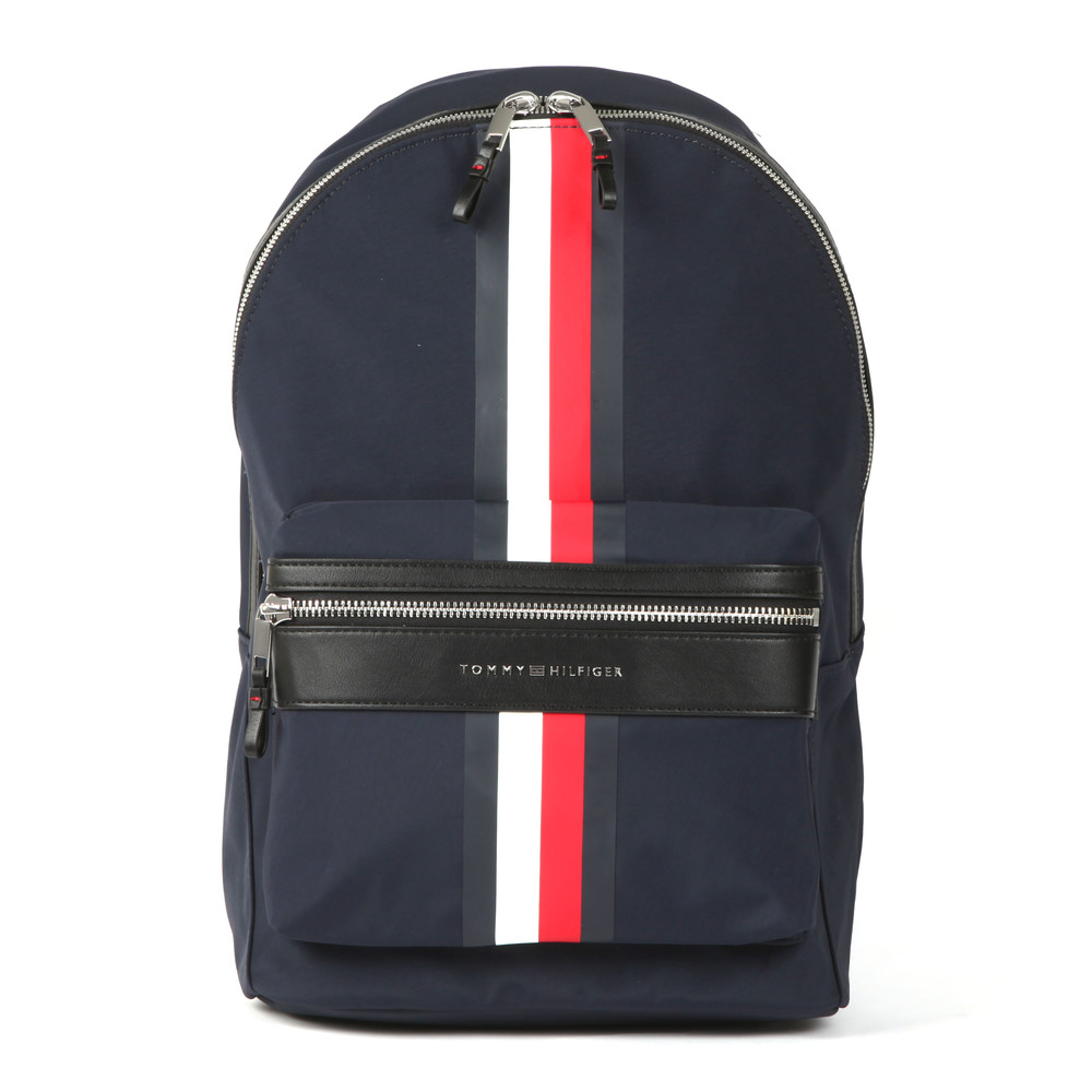 Elavated Backpack main image