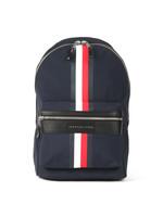 Elavated Backpack