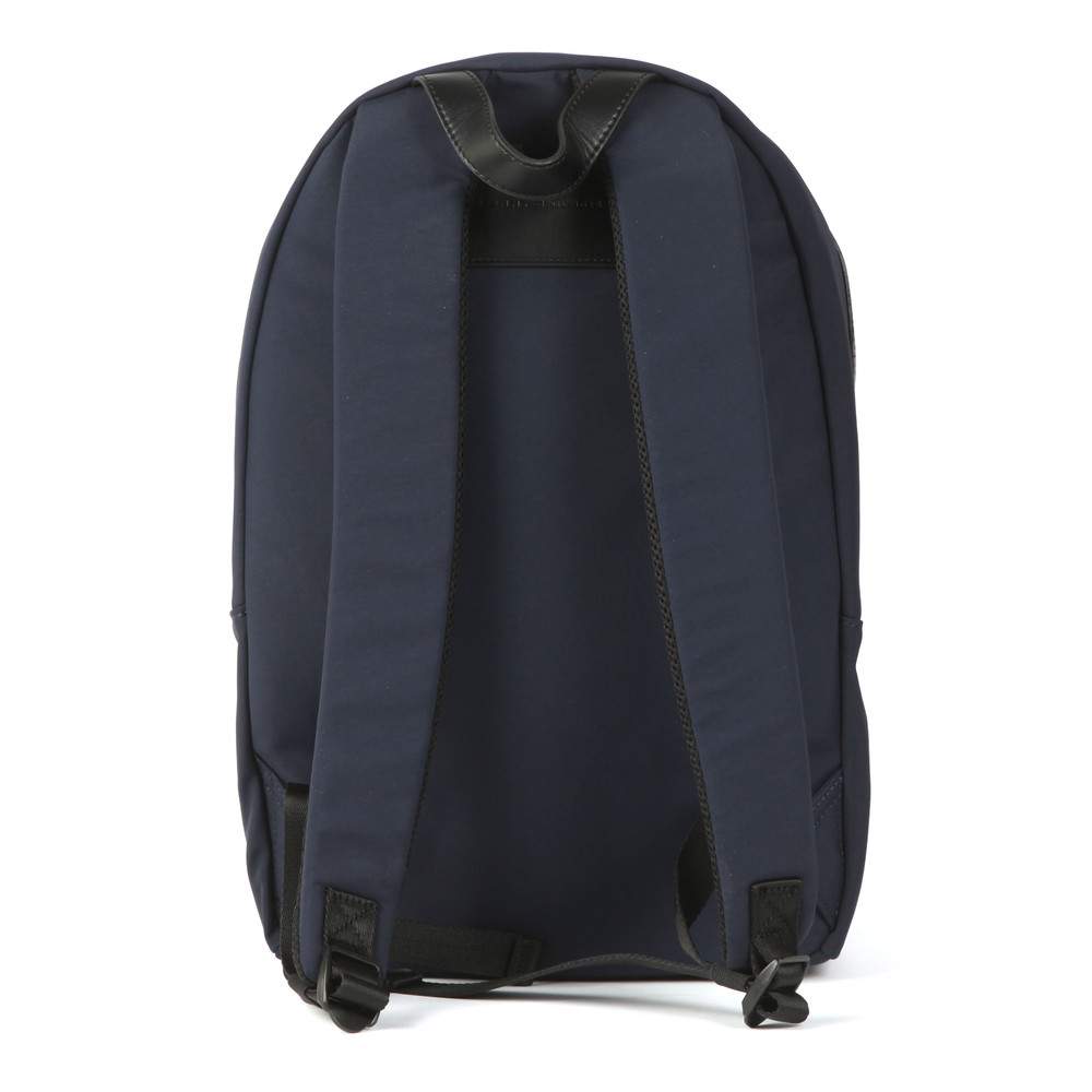 Elavated Backpack main image