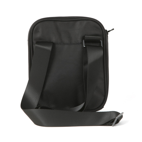 BOSS Boys Black J20E28 Small Bag main image