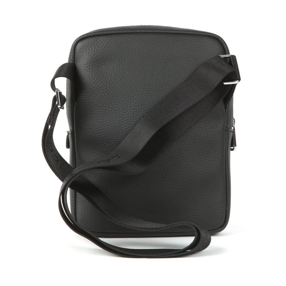 Leather Crossover Bag main image