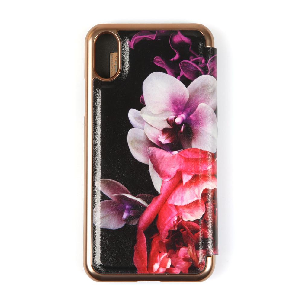 Nealah Splendour iPhone X Mirror Case main image
