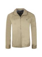BH3326 Jacket