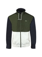 BH3344 Jacket