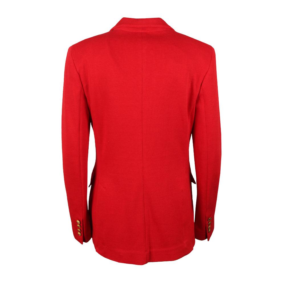 68b6dfb75 Polo Ralph Lauren Two Button Blazer | Oxygen Clothing