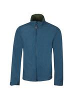 Rye Jacket