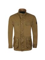 Lightweight Duke Wax Jacket