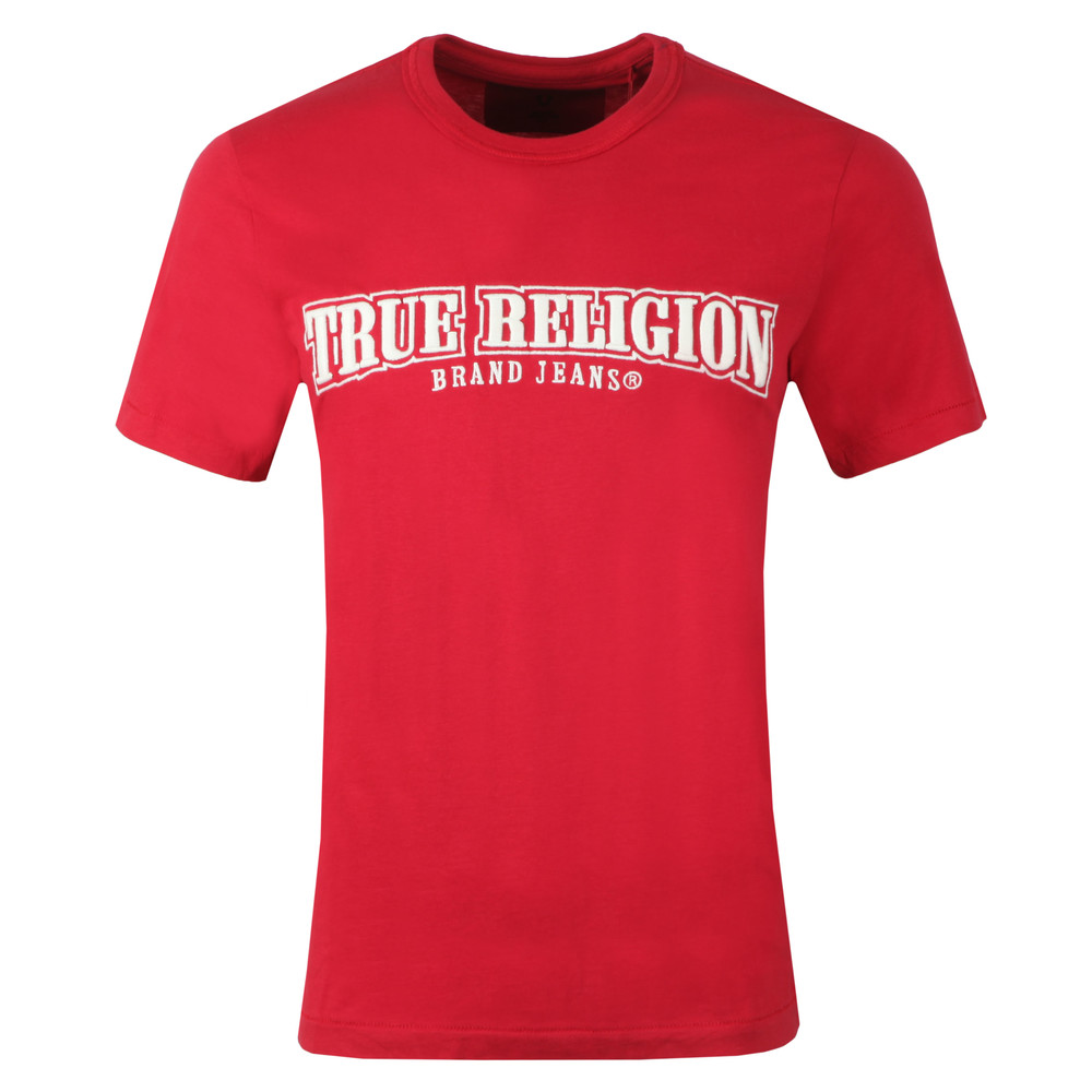 Arch True T Shirt main image