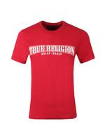 Arch True T Shirt
