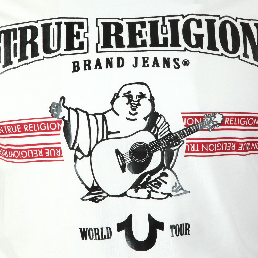 New True Craft T Shirt main image
