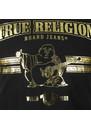New True Craft T Shirt additional image