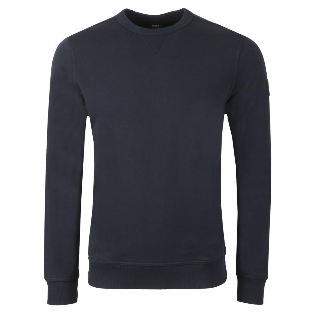 Casual Walkup Sweatshirt main image