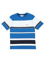 J25D83 Stripe T Shirt