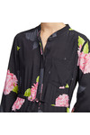French Connection Womens Black Eleonore Drape Midi Shirt Dress