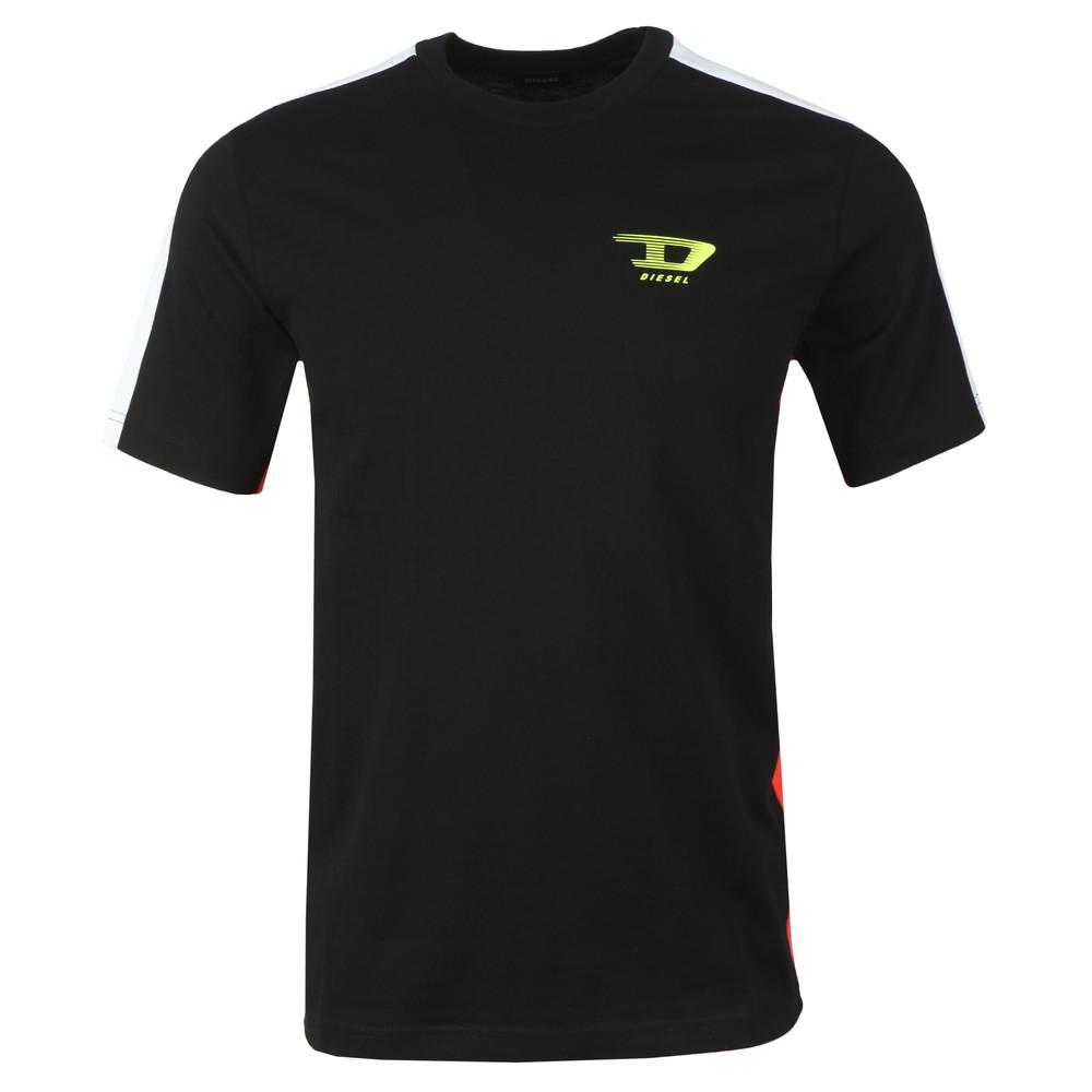 T Harus T-Shirt main image
