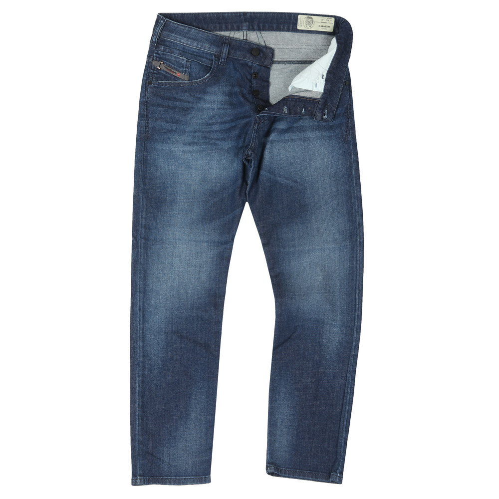 Bazer Tapered Jean main image