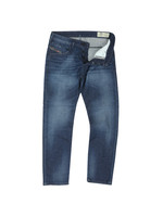 Bazer Tapered Jean