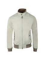 Rectifier Harrington Casual Jacket