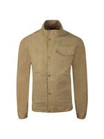Major Casual Jacket